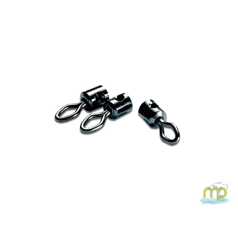 01 25 Mustad 94140NP-BN taille 1 Ultra Point Live Bait Hooks 94140 faire