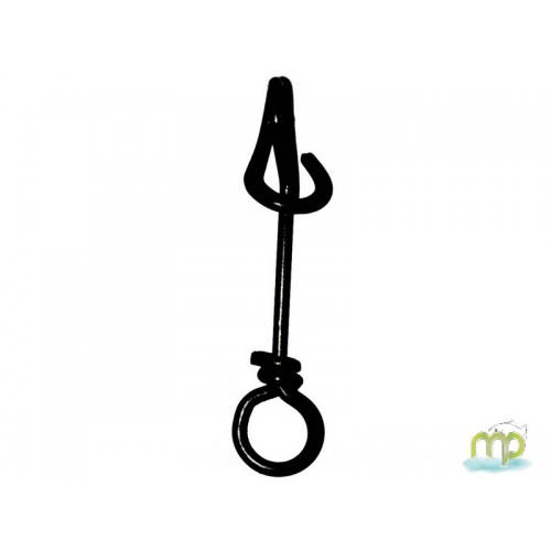 AGRAFE MUSTAD ULTRA POINT FASTACH CLIP FTC