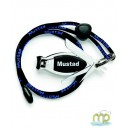 COUPE FIL MUSTAD MULTIFONCTIONS