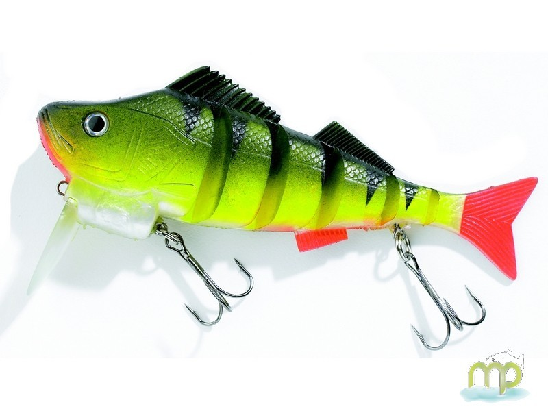 La pêche dhiver de 2009