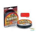 TRESSE SUFIX PERFORMANCE FUSE SMOKE BLUE135 M