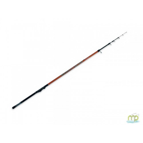 CANNE TELETROUT ADJUST