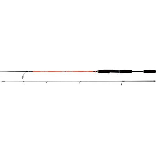 CANNE ADAM'S KIGAMI ORANGE 2.10m