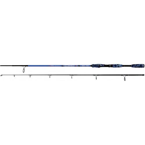 CANNE SEA-PRO ABRAX 2.10m