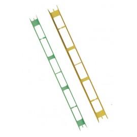 Line winders