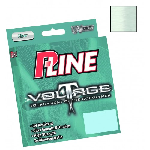 "NYLON P-LINE VOLTAGE ""UV GUARD"" 100M"