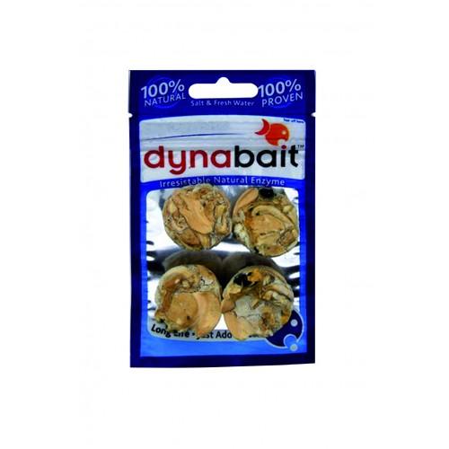 MOULES DESHYDRATEES DYNABAIT