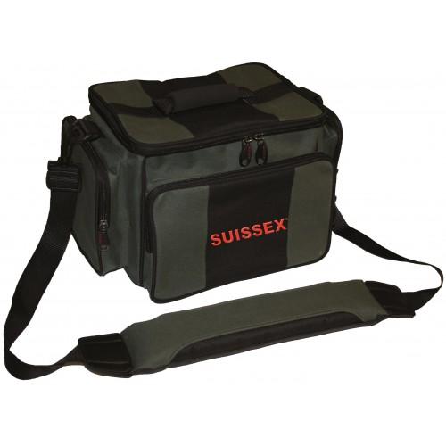 SAC SUISSEX 3 BOX
