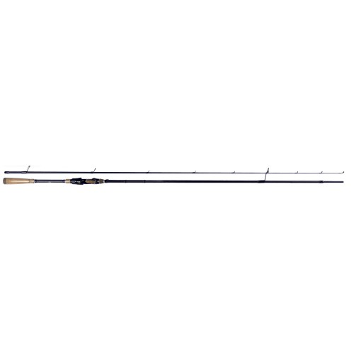 CANNE SPINNING MAXIMUS RODS RAPTOR-Z