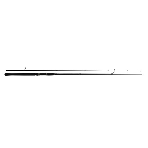 CANNE SPINNING MAXIMUS RODS BULLET