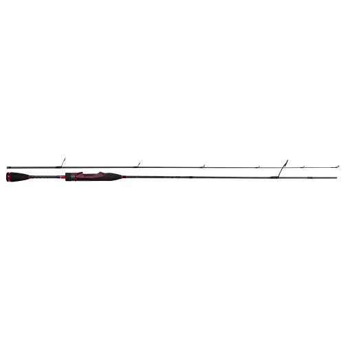 CANNE SPINNING MAXIMUS RODS HIGH ENERGY-Z