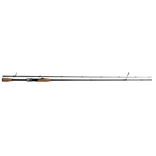 CANNE SPINNING MAXIMUS RODS MARAUDER-X