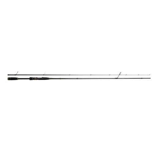 CANNE SPINNING MAXIMUS RODS ULTIMATUM