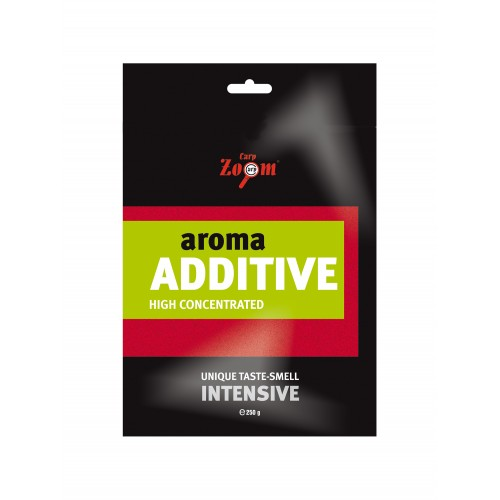 AROME ADDITIF CONCENTRE CARP ZOOM 250G