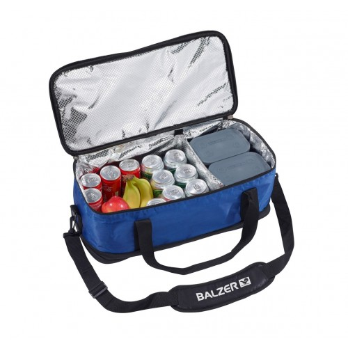 SAC ISOTHERME BALZER COOL BAG LARGE