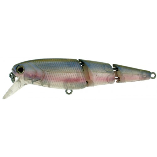 LEURRE SUSPENDING ARTICULE RIVER2SEA V-JOINT MINNOW 16CM