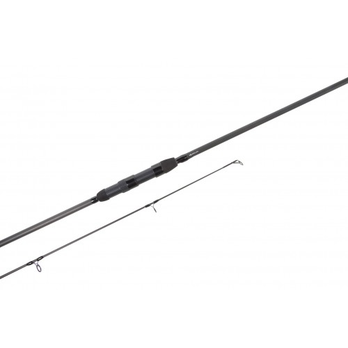 CANNE A EMMANCHEMENT KORUM 12FT CARP 2.5LB