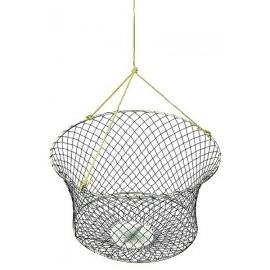 Nets & Keepnets