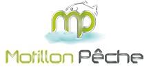 Motillon Peche